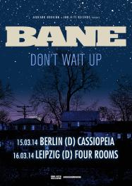 Bane_Poster