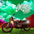 OF-MONTREAL-Lousy-With-Sylvianbriar