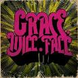 GRACE.WILL.FALL - No Rush
