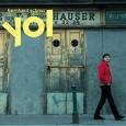 BERNHARD SCHNUR: YOL