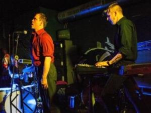 Komplikations-Panic-Room-Essen-live-2014