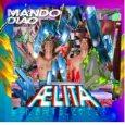 MANDO DIAO- Aelita