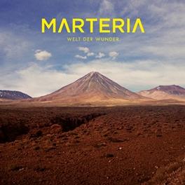 Marteria_WeltderWunder