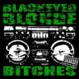Blackeyed Blonde: Bitches