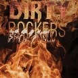 Dirty-Rockers-From-Hell