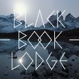 BLACK BOOK LODGE: Tundra