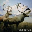 Mojo Jazz Mob: ...still hunting