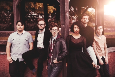 Phox by Pip for Partisan Records