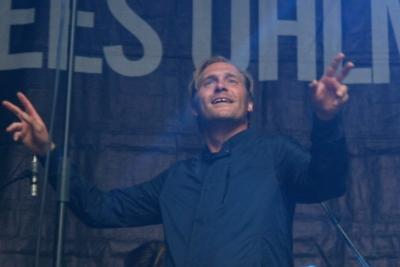 Thees_Uhlmann_live_Koeln_Gamescom_Festival
