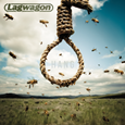 LAGWAGON: Hang