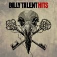 Review/Kritik - BILLY TALENT: Hits - SMASH-MAG.com 2014