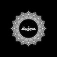 Gespenst: Dogma