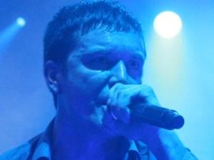 Heaven Shall Burn, Parkway Drive und Northlane live in Köln