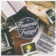 FUNERAL FOR A FRIEND: Chapter And Verse
