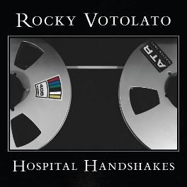 ROCKY VOTOLATO