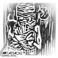 Art-Attacke - Gammel Royal
