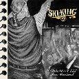 SKI-KING: Sketchbook III