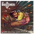 THE BOATSMEN: City Sailors