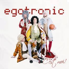 """Egotronic """"Berlin Calling"""" Video"""