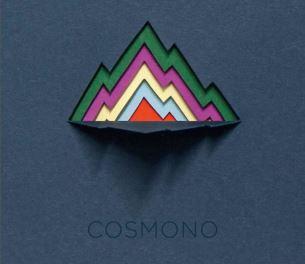 Cosmono