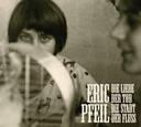 ERIC PFEIL - Die Liebe,der Tod,die Stadt,der Fluss