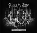 Pandora's Bliss – Amarchord