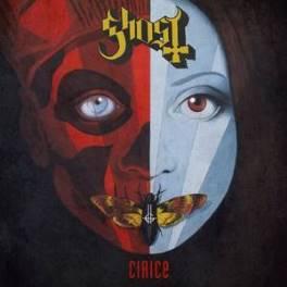 ghost_cirice