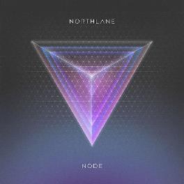 Northlane-Node