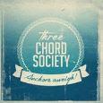 Three Chord Society - Anchors Aweigh