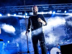 Paradise-Lost-Turock-Festival-Essen-Beitrag