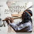 WAYNA PICCHU – Muchachita