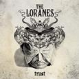 THE LORANES: Trust