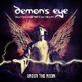 Demon's Eye: Under The Neon