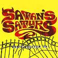 Satan`s Satyrs - Don't Deliver Us