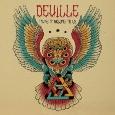 DEVILLE: Make It Belong To Us