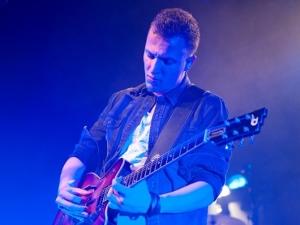 """JORIS live in Köln - """"Hoffnungslos Hoffnungsvoll Tour 2015"""""""