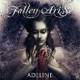FALLEN ARISE – Adeline