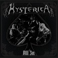 HYSTERICA: All In