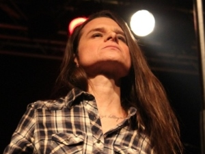 Life Of Agony live in Köln (20.01.2016, Köln, Live Music Hall)