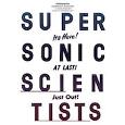 Motorpsycho: Supersonic Scientists - A Young Person's Guide To Motorpsycho