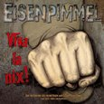 Eisenpimmel - Viva la Nix!