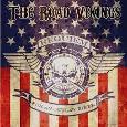 ROAD VIKINGS - Requiem For An Outlaw Biker