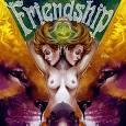 Friendship – friendship