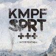 KMPFSPRT: Intervention