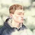 Lontalius – I´ll forget 17