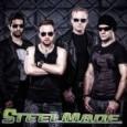 STEELMADE - Love Or A Lie
