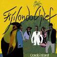 FIJI CONDO CHIEF – Condo Island