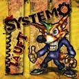 SYSTEMO – Läuft