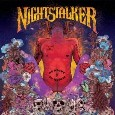 NIGHTSTALKER: As Above So Below