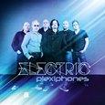 PLEXIPHONES: Electric